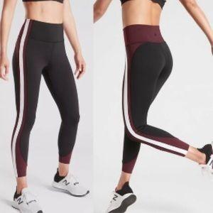 Athelta 7/8 leggings